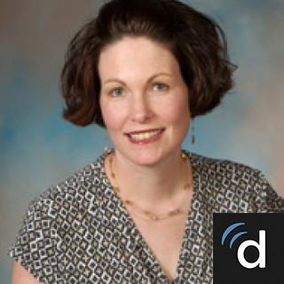 Lisa (Johnson) Mlnarik, Family Nurse Practitioner, Wayne, NE, Antelope Memorial Hospital