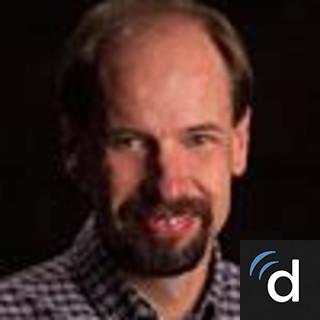 Anders Engdahl, MD, Radiology, Kalispell, MT, North Valley Hospital