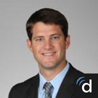 Jason Ulm, MD, Plastic Surgery, Charleston, SC, Trident Medical Center