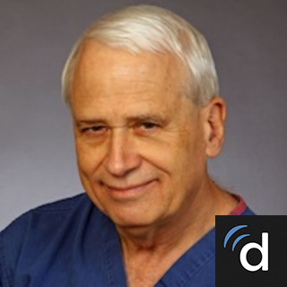 David Zehr, MD, Orthopaedic Surgery, Dallas, TX, Baylor University Medical Center