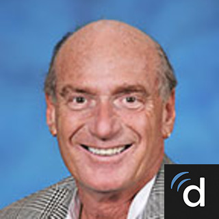 Barry Rothman, MD, Obstetrics & Gynecology, Alexandria, VA, Inova Alexandria Hospital