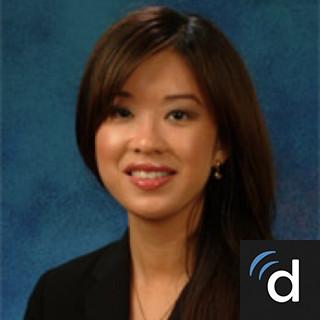 Jivianne Lee, MD, Otolaryngology (ENT), Santa Monica, CA, VA Greater Los Angeles Healthcare System