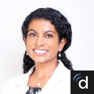 Suparna Mullick, MD, Dermatology, Germantown, TN, Baptist Memorial Hospital - Memphis