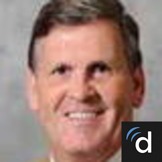 John McNair, MD, Radiology, Newnan, GA, Piedmont Fayette Hospital