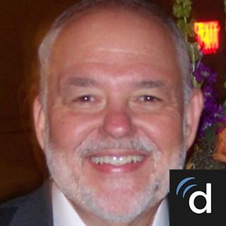 Orville Campbell, PA, Pain Management, Charlotte, NC, Novant Health Presbyterian Medical Center