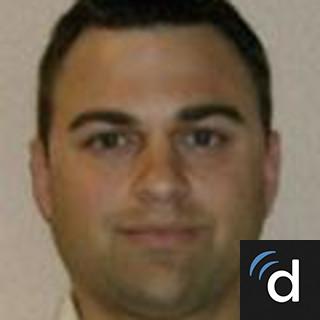 Carlos Azaret, MD, Neurology, Coral Springs, FL, Broward Health Medical Center
