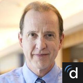 Joseph Habig, MD, Family Medicine, Allentown, PA, Lehigh Valley Hospital