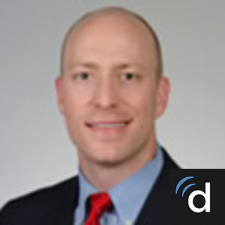Robert Axon, MD, Medicine/Pediatrics, Charleston, SC, Ralph H. Johnson Veterans Affairs Medical Center