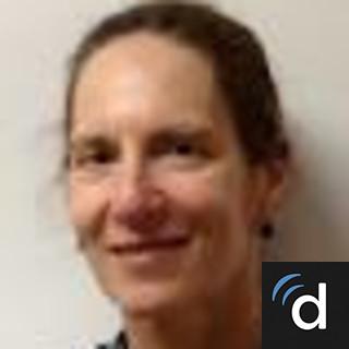 Dr  Kathleen McKenna, Radiologist in Burlingame, CA | US News Doctors