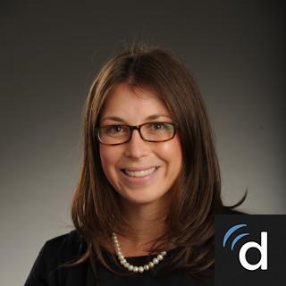 Anna-Christina Bevelaqua, MD, Physical Medicine/Rehab, New York, NY, New York-Presbyterian Hospital