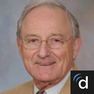 Dr  Sheldon Sheps, Cardiologist in Rochester, MN | US News Doctors