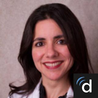 Alina Diliddo, MD, Pediatrics, Coral Springs, FL, Boca Raton Regional Hospital