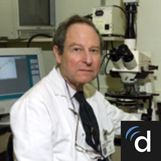 Jerome Posner, MD, Neurology, New York, NY, Memorial Sloan-Kettering Cancer Center