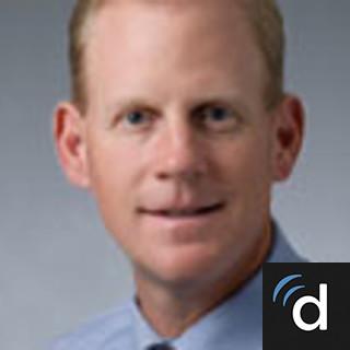 Steven Sanders, MD, Orthopaedic Surgery, Irving, TX, Pine Creek Medical Center