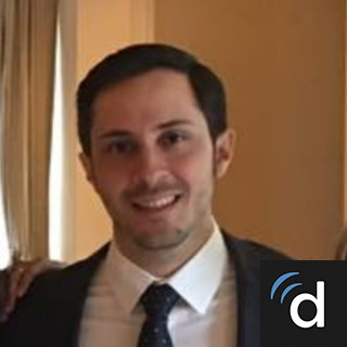 Anthony Zapata, MD, Anesthesiology, Austin, TX, Dell Children's Medical Center of Central Texas
