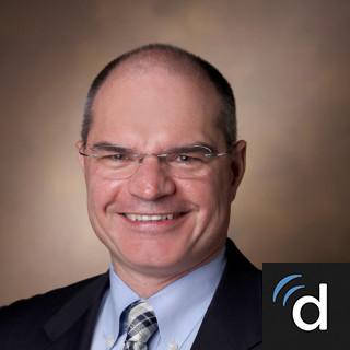 John Jeffrey Carr, MD, Radiology, Nashville, TN, Vanderbilt University Medical Center