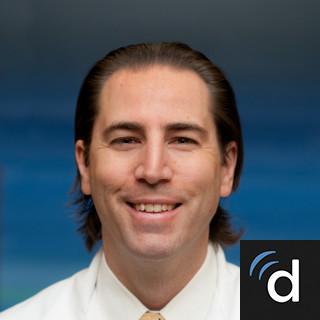 Charles Parise, MD, Cardiology, Laguna Hills, CA, Saddleback Medical Center