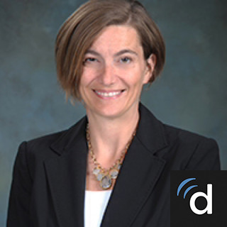 Anne McDonell, MD, Anesthesiology, Charlotte, NC, Vidant Beaufort Hospital