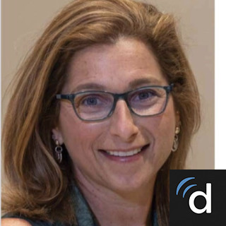 Cassandra Josephson, MD, Pediatric Hematology & Oncology, Atlanta, GA, Emory University Hospital