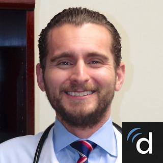 David Beyda, MD, Gastroenterology, Flushing, NY, New York-Presbyterian Queens