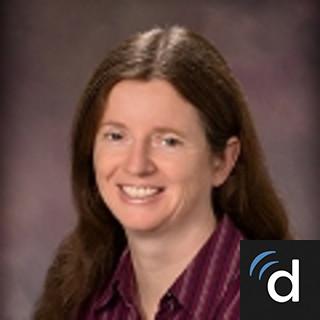 Annmarie Zimmermann, MD, Family Medicine, Olean, NY, Olean General Hospital