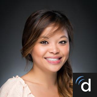 Elaine Nguyen, Clinical Pharmacist, Signal Hill, CA