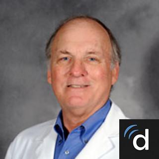 Timothy Phelan, MD, Obstetrics & Gynecology, Tampa, FL, St. Vincent's Medical Center Riverside