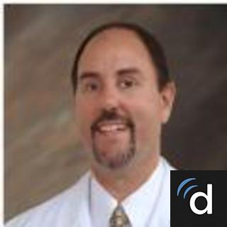 Dean Kelaita, MD, Family Medicine, San Andreas, CA, Mark Twain Medical Center