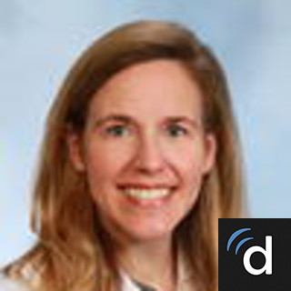 Kelly Burdge, MD, Nephrology, Danvers, MA, Brigham and Women's Hospital