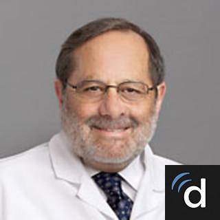 Dr  Maurice Druzin, MD – Palo Alto, CA | Obstetrics & Gynecology