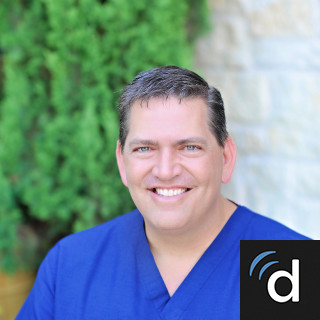 David Williams, MD, Anesthesiology, Austin, TX, Ascension Seton Medical Center Austin