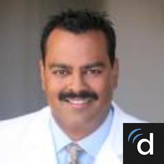 Himansu Shah, MD, Plastic Surgery, Henderson, NV, Sunrise Hospital and Medical Center
