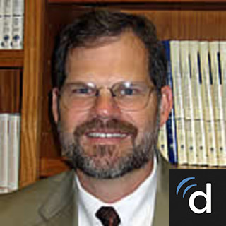 Russell Wagner, MD, Orthopaedic Surgery, Fort Worth, TX, Baylor Scott & White All Saints Medical Center - Fort Worth