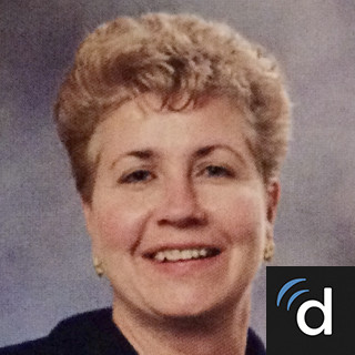 Maryann McDonough, Adult Care Nurse Practitioner, New Haven, CT, Yale-New Haven Hospital