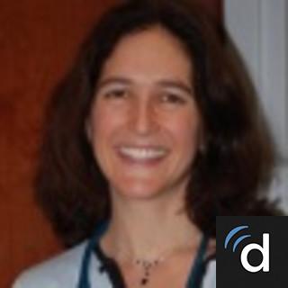 Allison Beitel, MD, Pediatric Emergency Medicine, Wallingford, CT, MidState Medical Center