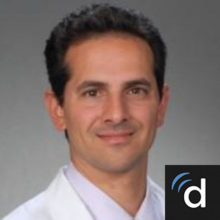 Aviv Hever, MD, Pathology, Hollywood, CA