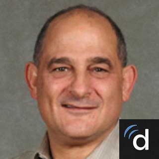 Frank Florence, MD, Anesthesiology, Stony Brook, NY, Stony Brook University Hospital