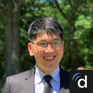 Arthur Chyan, DO, Anesthesiology, Boston, MA, Brigham and Women's Hospital