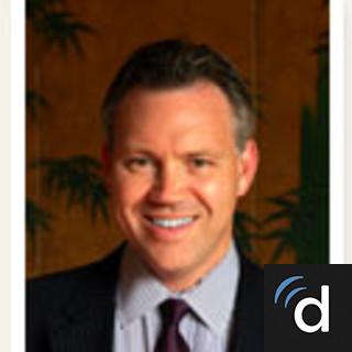 Frank Coufal, MD, Neurosurgery, La Jolla, CA, AHMC Anaheim Regional Medical Center