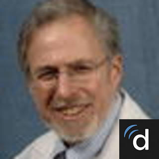 Steven Allen, MD, Oncology, Lake Success, NY, Long Island Jewish Medical Center