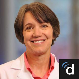 Lisa Philichi, Nurse Practitioner, Tacoma, WA, MultiCare Tacoma General Hospital