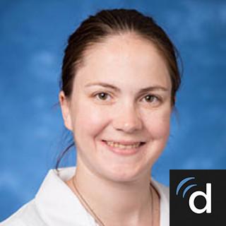 Carli Carnish, Adult Care Nurse Practitioner, Fairport Harbor, OH