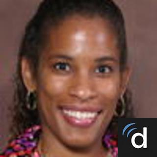 Erinn Harris-James, MD, Internal Medicine, Tyrone, GA, Doctors Hospital