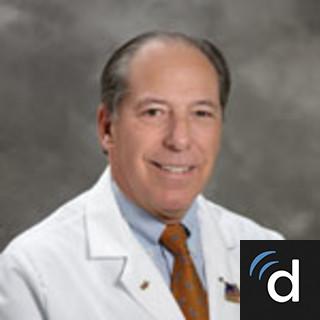 Thomas Loeb, MD, Orthopaedic Surgery, Louisville, KY, UofL Health - UofL Hospital