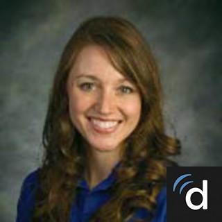 Jessica (Van Fleet) Van Fleet-Green, MD, Family Medicine, Lacey, WA, Providence St. Peter Hospital