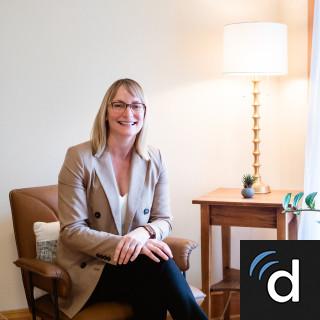 Lori Davis, Nurse Practitioner, Ithaca, NY