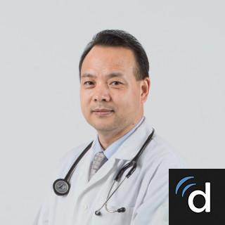 Dong Wang, MD, Neurology, Duluth, GA, Gwinnett Hospital System