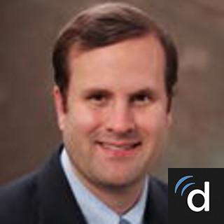 Derek Steinbacher, MD, Plastic Surgery, New Haven, CT, Yale-New Haven Hospital