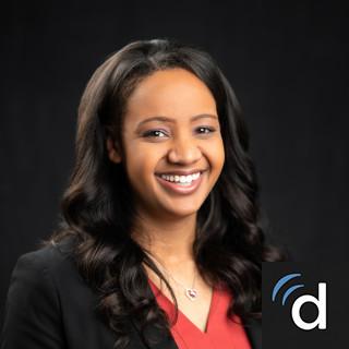 Danielle (West) Mason, MD, Obstetrics & Gynecology, Loma Linda, CA, Loma Linda University Medical Center