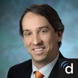 Lucio Pereira, MD, Otolaryngology (ENT), Lake Success, NY, MedStar Washington Hospital Center